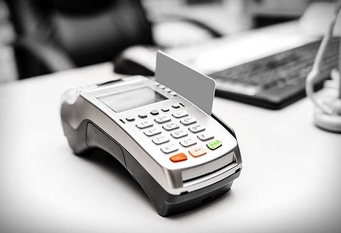 buying-technology-advancement-and-paying-the-incurred-debts