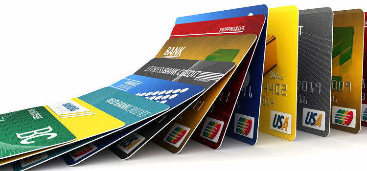 buying-technology-advancement-and-paying-the-incurred-debts-f