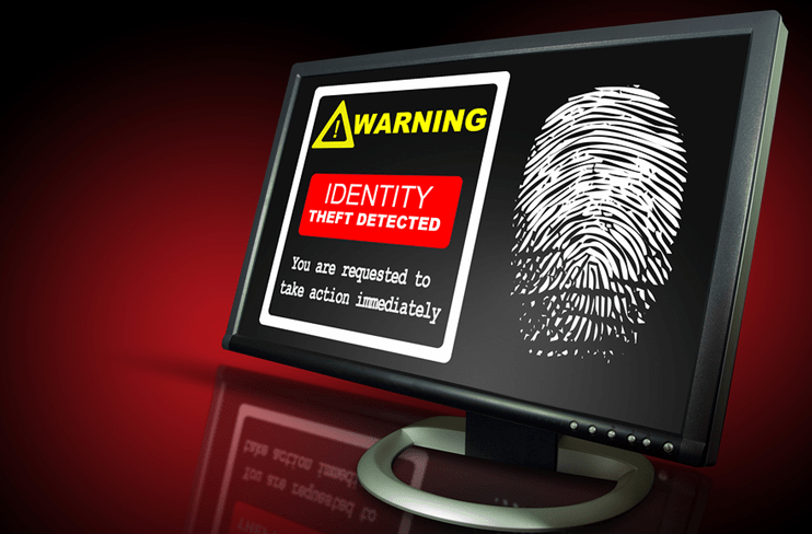 identity-guard-review-by-consumer-reports