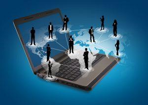 online-collaboration-software