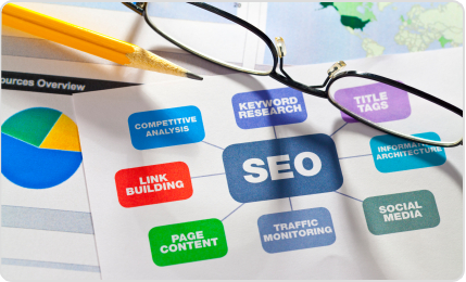 SEO-Services-Company-is-Proven-Internet-Marketing-Trendsetter-for-Businesses