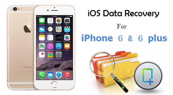 best-iphone-6-data-recovery-review