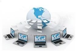 email-database-250×250