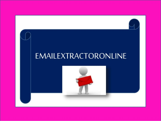 email-extractor-online-1-638