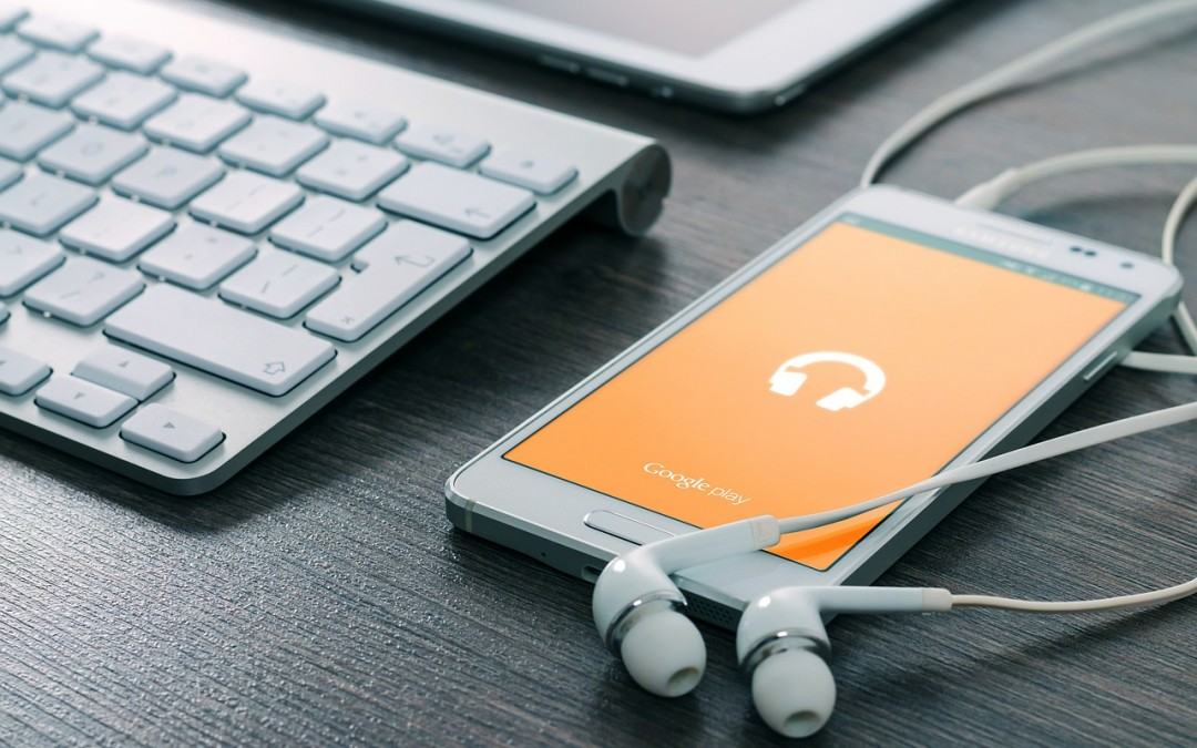 Google-Play-Music-Together-Price