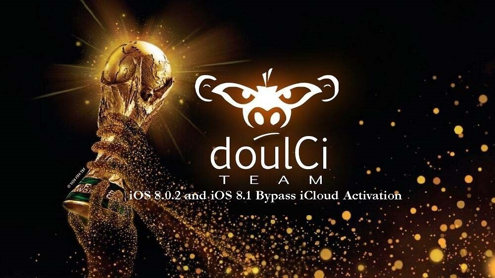 Download-doulci-activator-io-8.1.3-to-iCloud-Bypass-Activation-Lock-–-doulci-activator