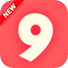 download9apps-15