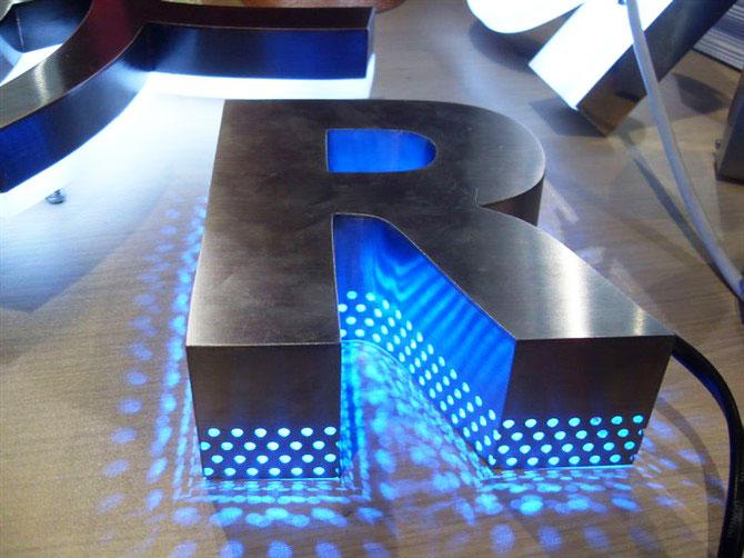 led-sign-4