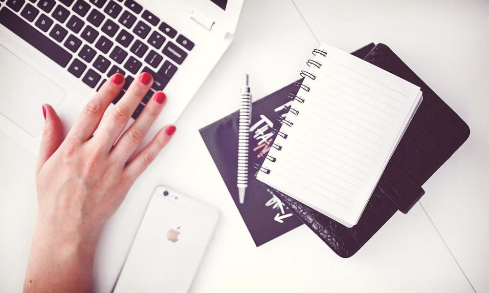 online marketing Freelancer 1