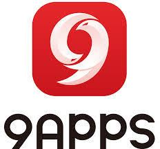 www.vidmate-apk.org201706079apps-apk-download-for-android-9apps-apk-download-for-android-4