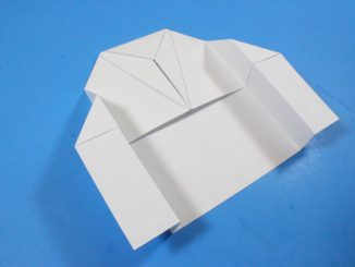 How To Make The Best Paper Airplane