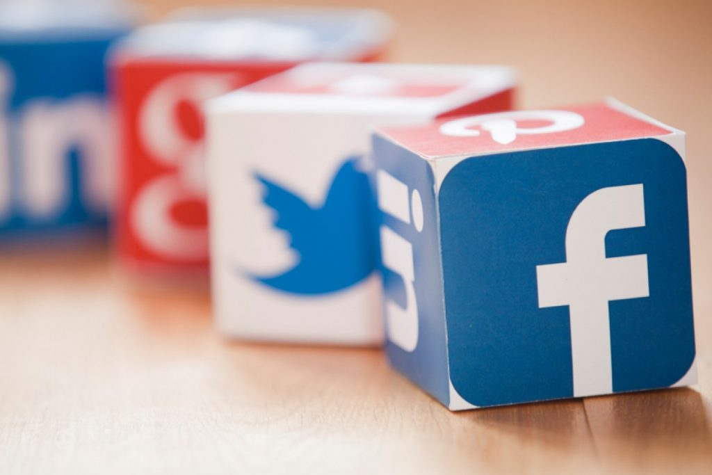 socialnetworkguides