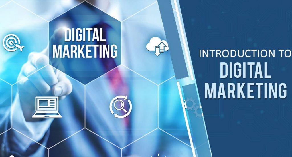 Corporate Videos a Key Pillar of Digital Marketing Communication