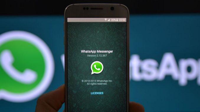 Understand More About Good Messenger Software