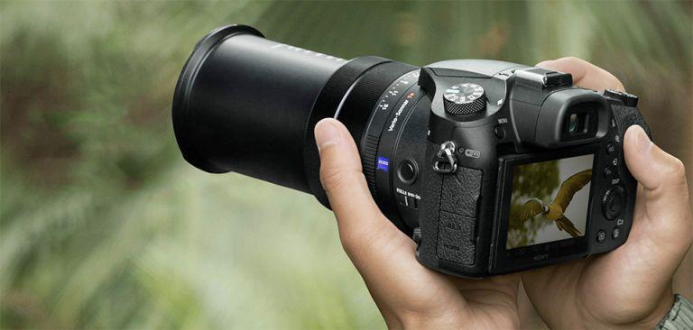 best Canon lenses for travel