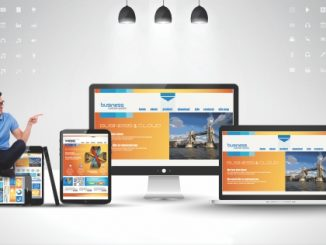 Having the Right Web Design Company For Your Business Success