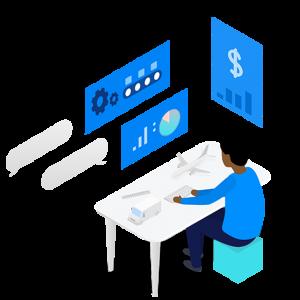 Low-code platform for application – Benefits