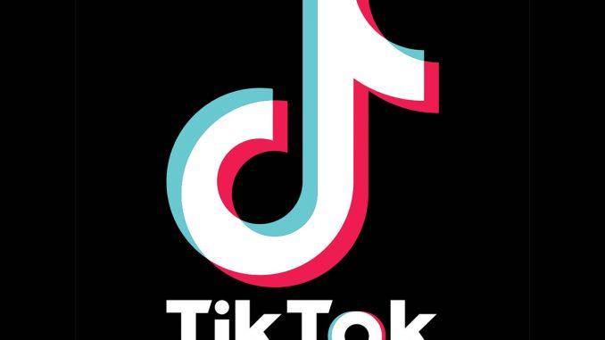 increase the TikTok views