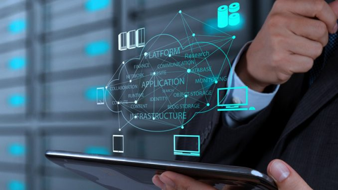 Tech Solution Service One That Everyone Needs But Hardly Has