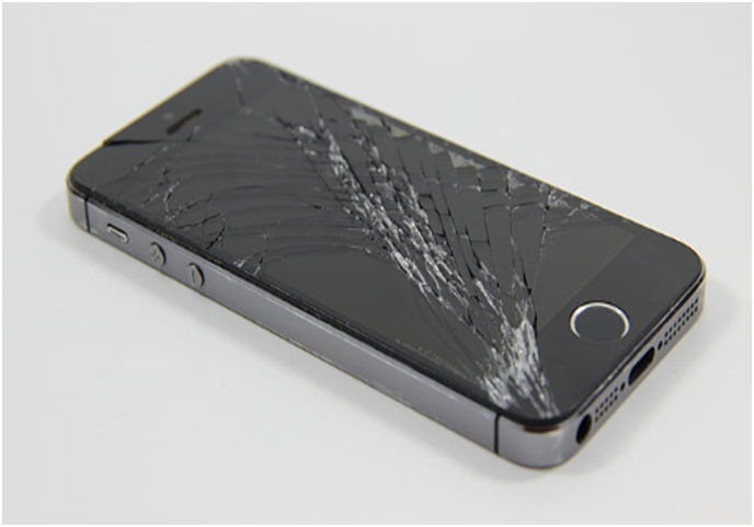 IPhone Repair Sydney