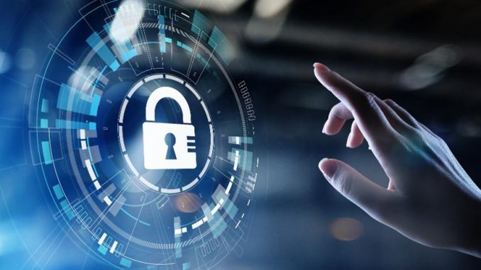 Bharat Bhise Highlights The Importance Of Cyber-Security