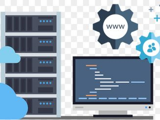 Important things that you should know about pbn hosting