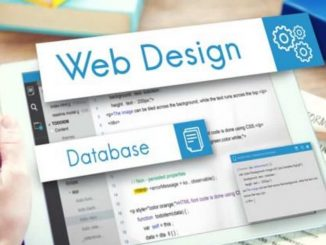 Comparison Between The Icon Creation Websites Online