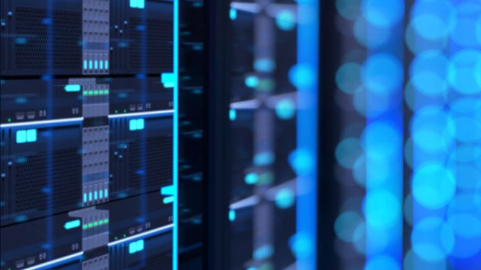 Advantages of Opting for a Hyper-Converged Infrastructure