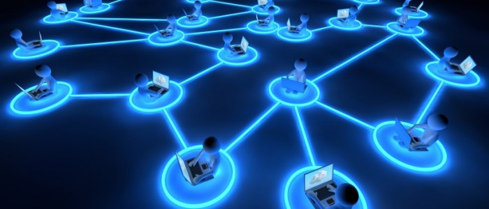 online-collaboration-software-f