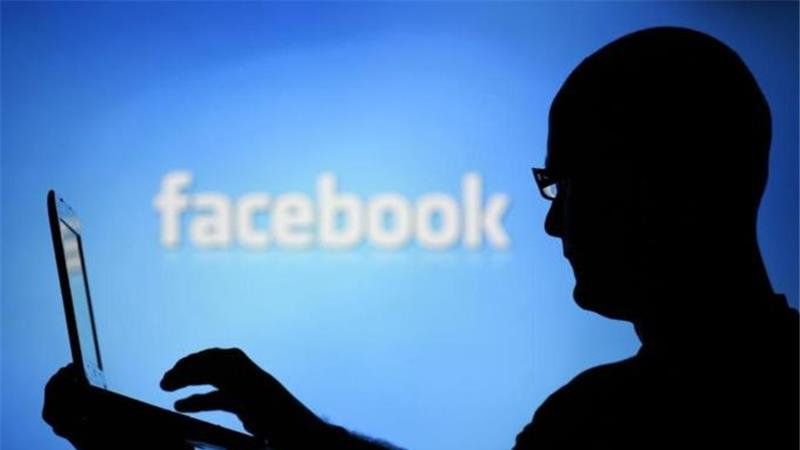 spyfacebook-messages