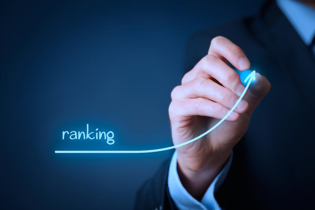 website-Ranking-SEO-Digital-prologic
