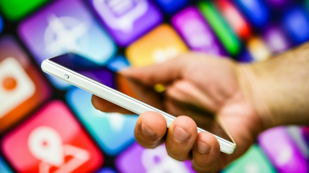 9-Apps-to-Up-Your-Teaching-Game-