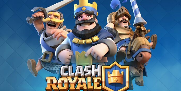 clash-royale-hack-for-free-gems-and-gold