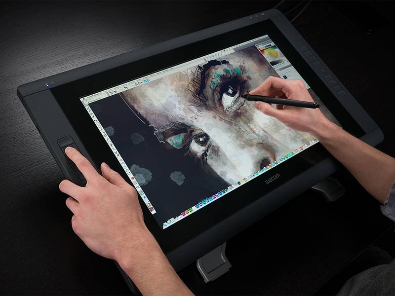 best graphic tablet 1