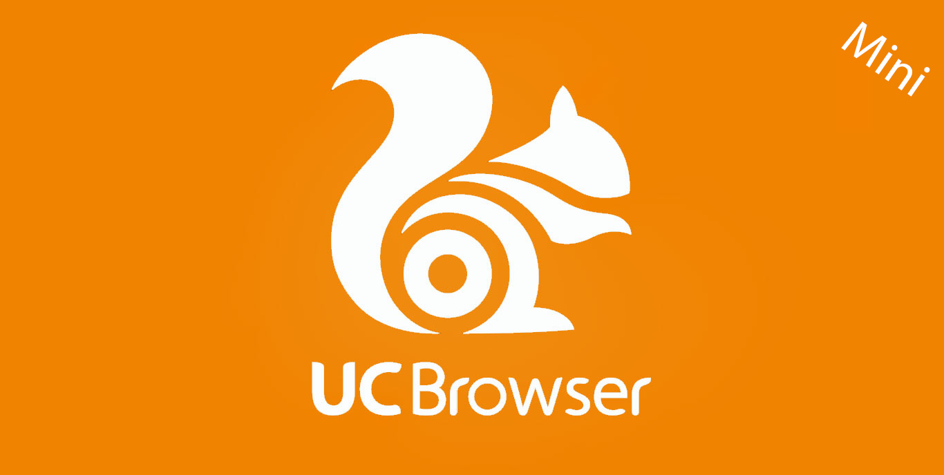 UC Browser Mini – Smooth New And Old Versions Free Download