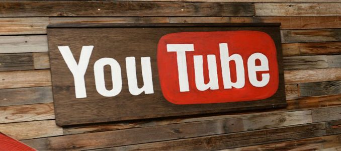 Effective Strategies Used For YouTube Views