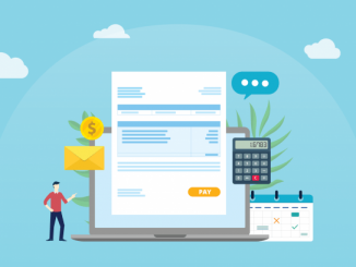 What You Need to Know about Payroll Software Companies